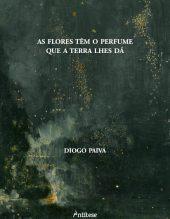 As flores têm o perfume que a terra lhes dá-sobre-nos